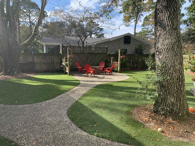 Cooper Estates Homes For Sale - 694 Pawley, Mount Pleasant, SC - 44