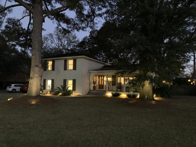 Cooper Estates Homes For Sale - 694 Pawley, Mount Pleasant, SC - 10