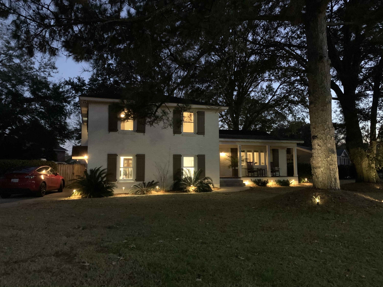 Cooper Estates Homes For Sale - 694 Pawley, Mount Pleasant, SC - 9