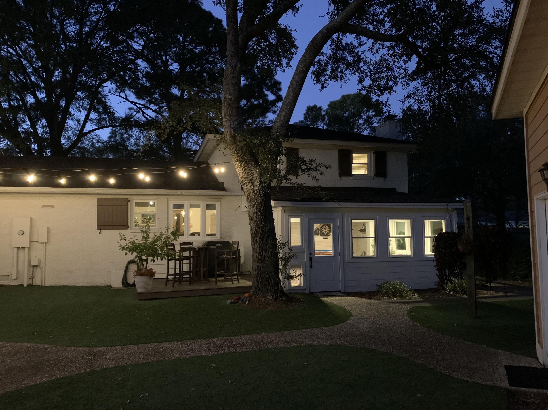Cooper Estates Homes For Sale - 694 Pawley, Mount Pleasant, SC - 8