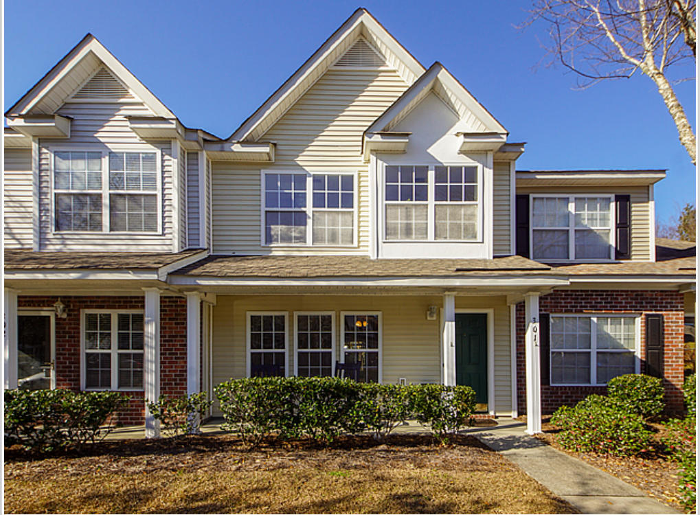 301 Elm Hall Circle Summerville, SC 29483