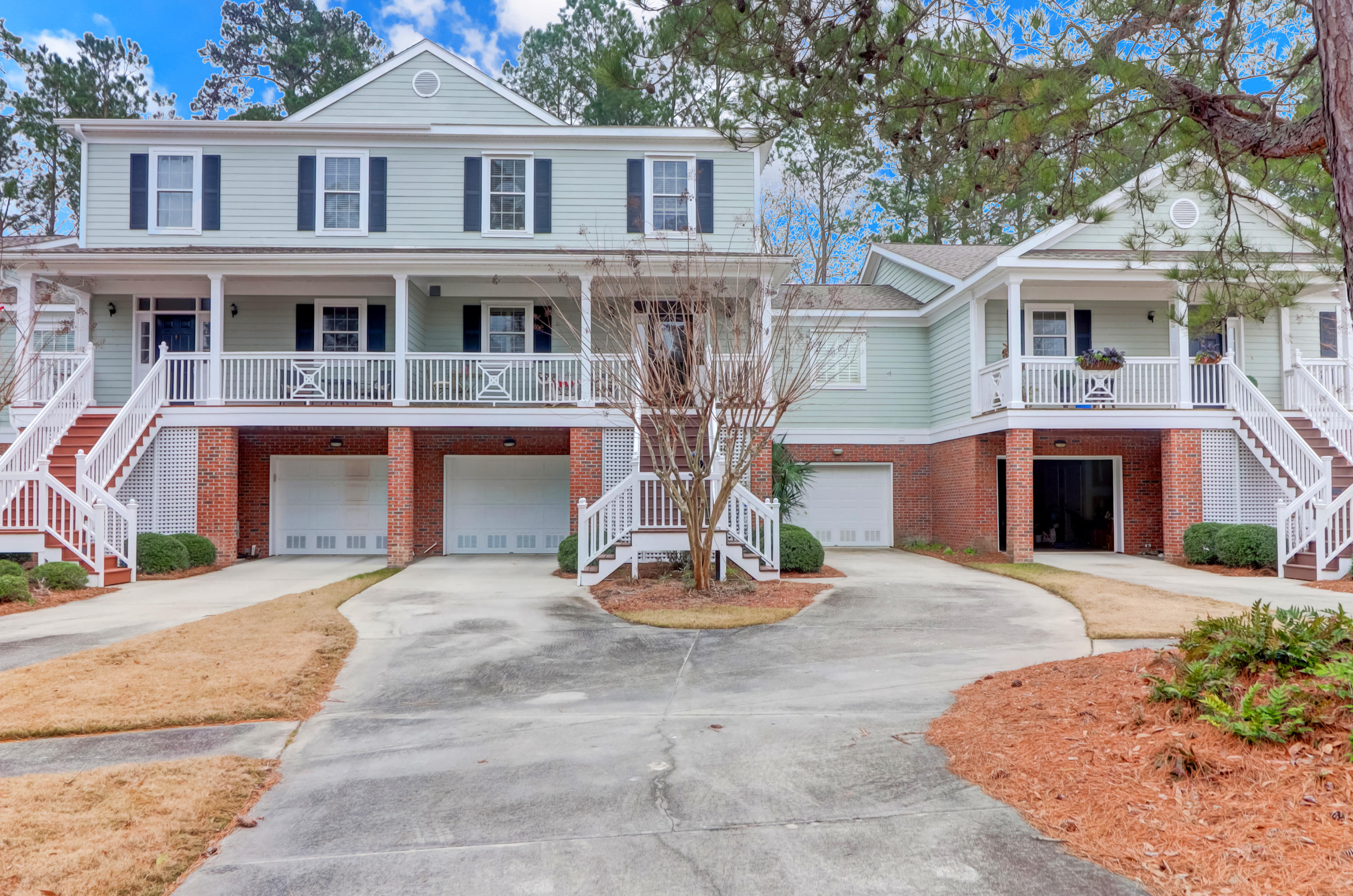 5461 5th Fairway Dr Drive Hollywood, SC 29449