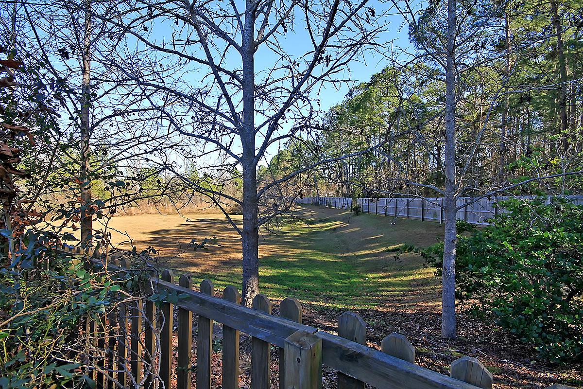 343 Briarbend Road Goose Creek, SC 29445