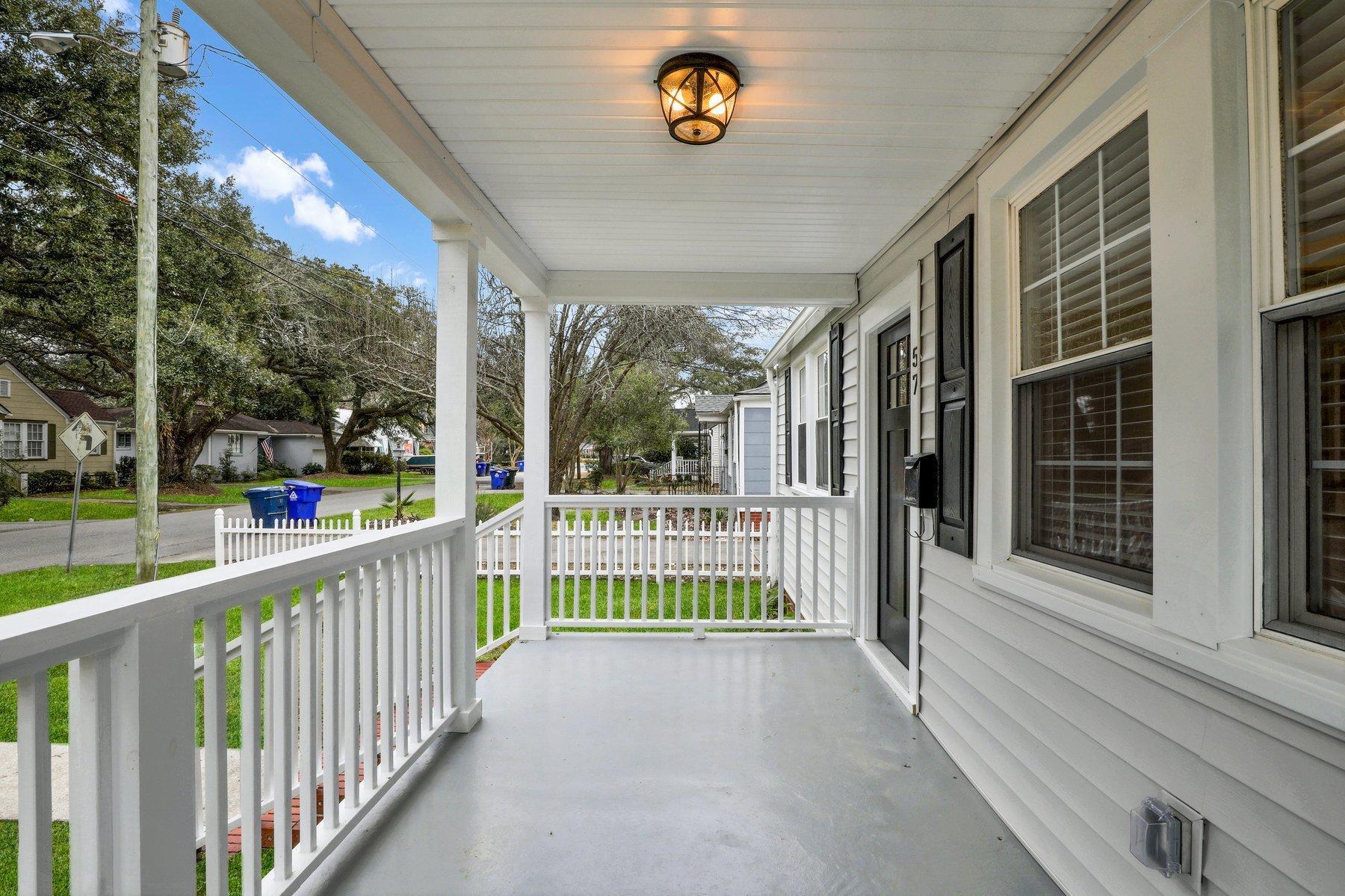 Avondale Homes For Sale - 57 Avondale, Charleston, SC - 3