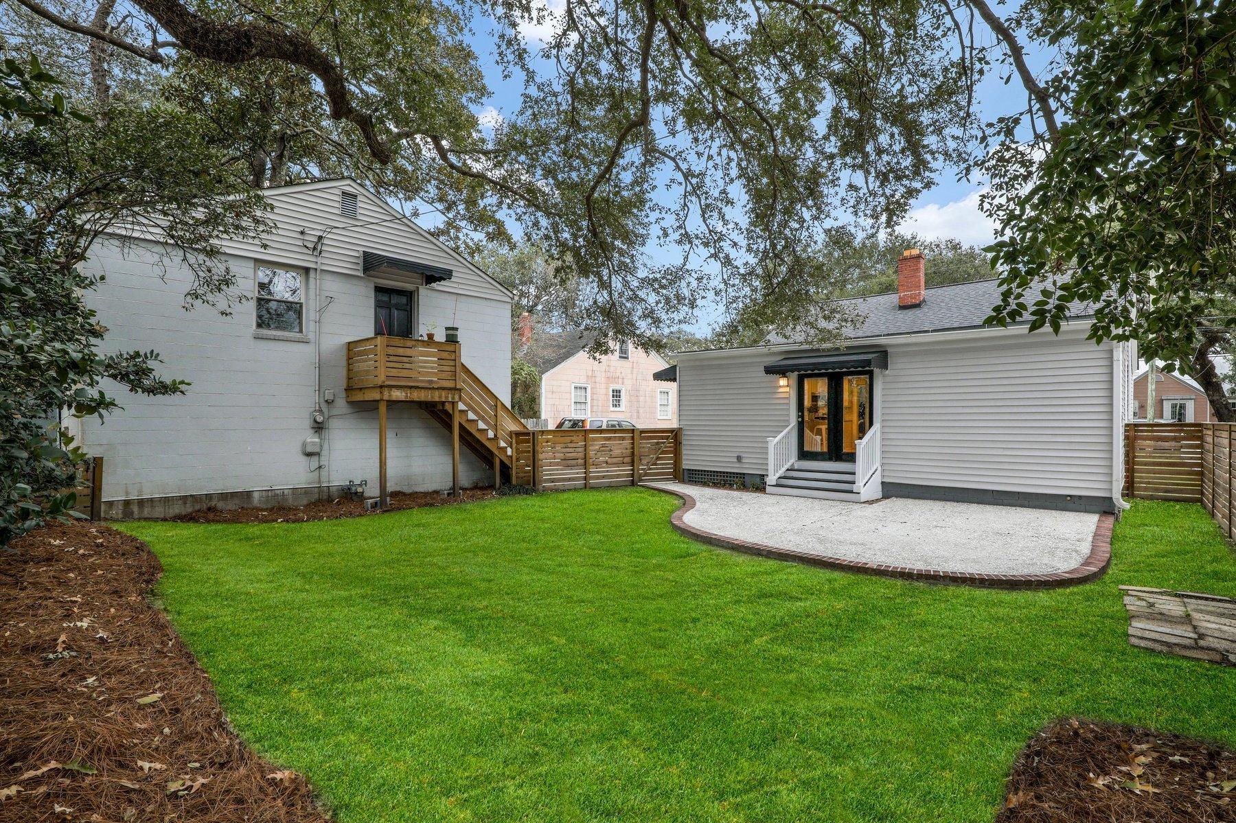 Avondale Homes For Sale - 57 Avondale, Charleston, SC - 4