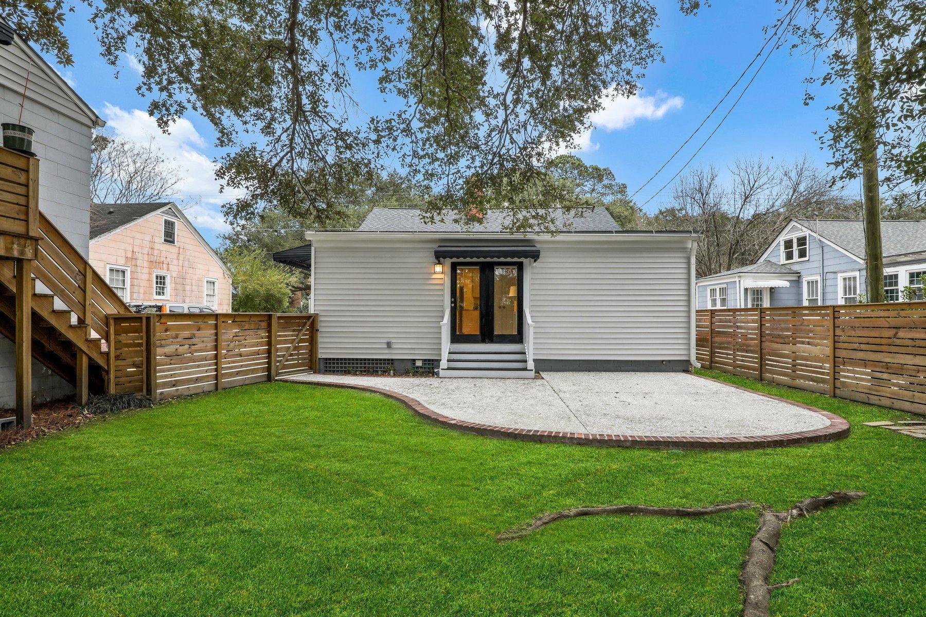 Avondale Homes For Sale - 57 Avondale, Charleston, SC - 2