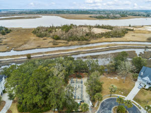 Photo of 244 Old Hickory Crossing, Johns Island, SC 29455