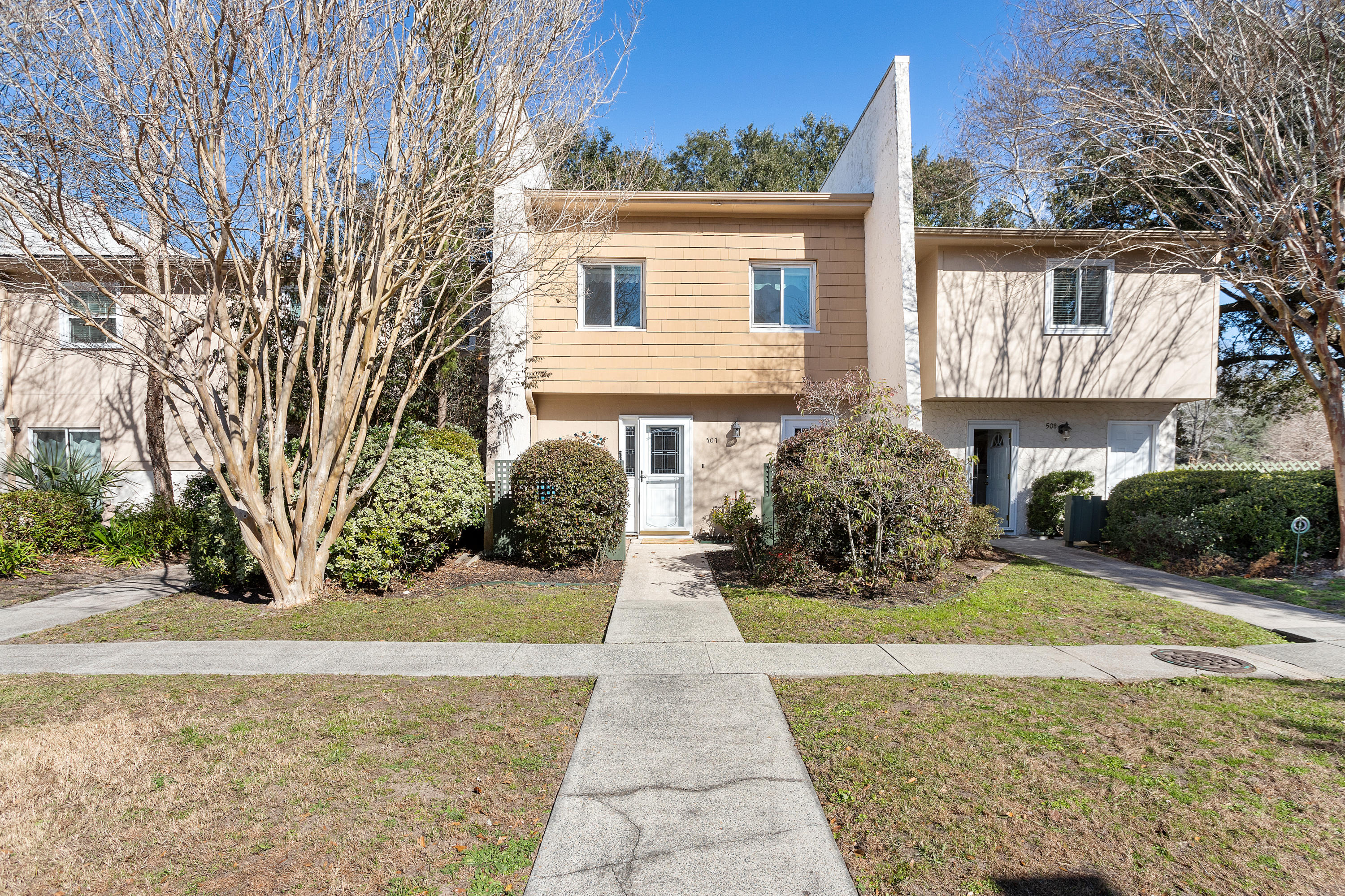 507 Ventura Place UNIT #507 Mount Pleasant, SC 29464