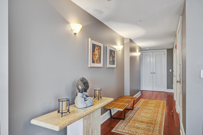 Renaissance On Chas Harbor Homes For Sale - 231 Plaza, Mount Pleasant, SC - 27