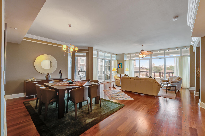 Renaissance On Chas Harbor Homes For Sale - 231 Plaza, Mount Pleasant, SC - 29