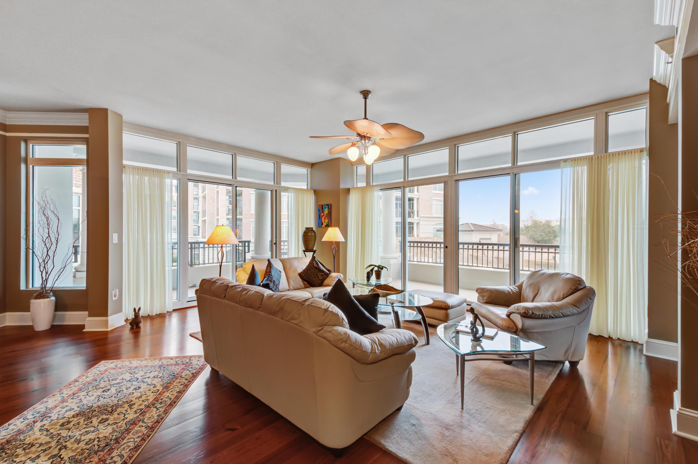Renaissance On Chas Harbor Homes For Sale - 231 Plaza, Mount Pleasant, SC - 32