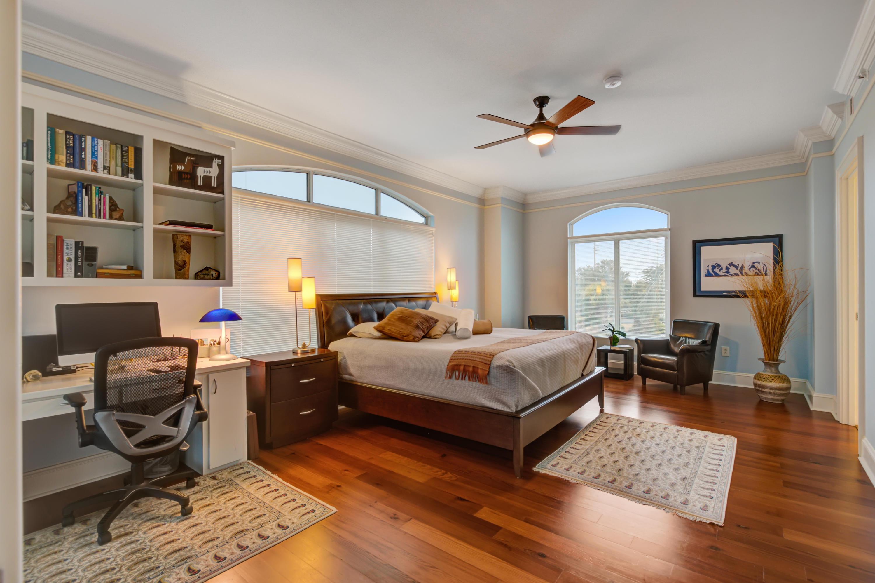 Renaissance On Chas Harbor Homes For Sale - 231 Plaza, Mount Pleasant, SC - 18