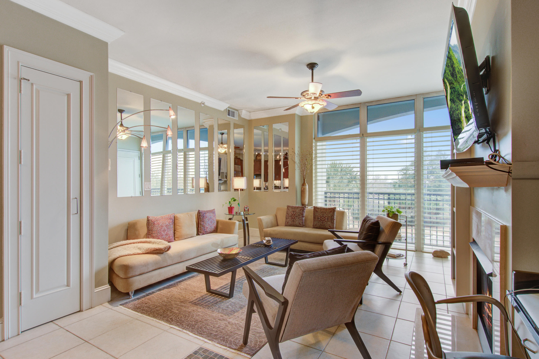 Renaissance On Chas Harbor Homes For Sale - 231 Plaza, Mount Pleasant, SC - 22