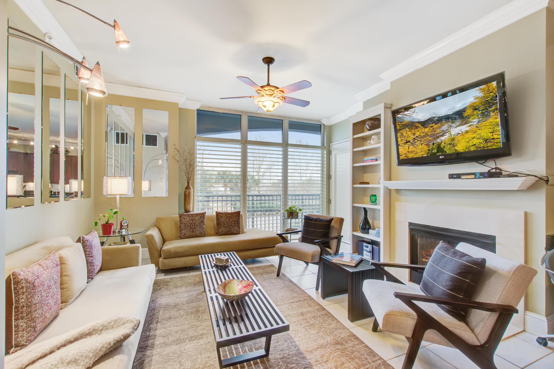 Renaissance On Chas Harbor Homes For Sale - 231 Plaza, Mount Pleasant, SC - 24