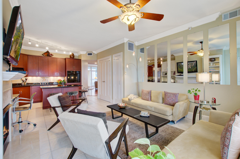 Renaissance On Chas Harbor Homes For Sale - 231 Plaza, Mount Pleasant, SC - 17