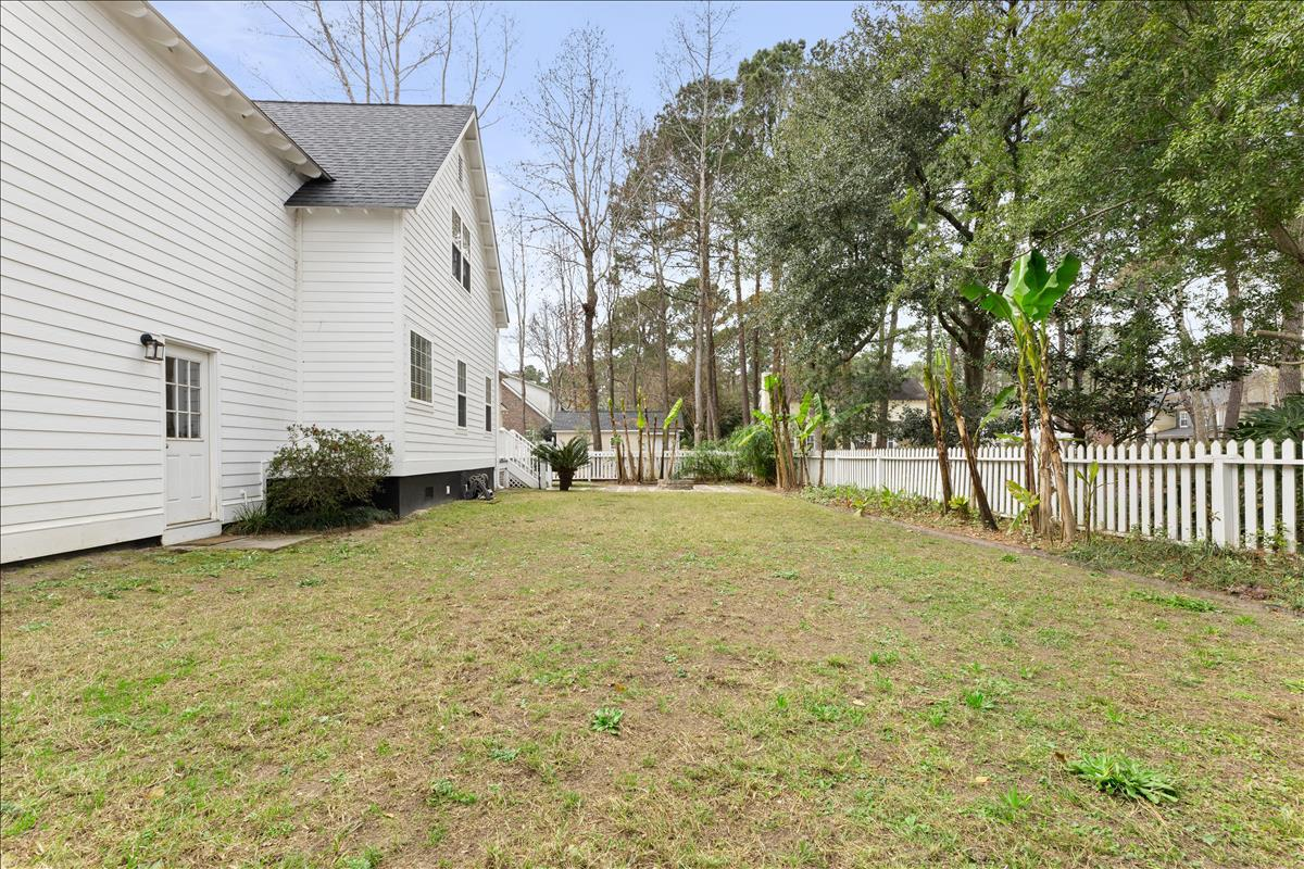Hamlet Square Homes For Sale - 705 Preservation, Mount Pleasant, SC - 32