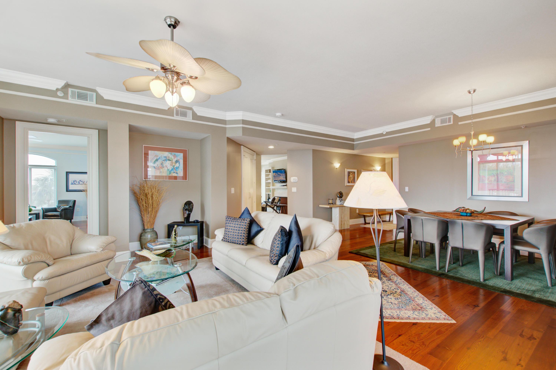 Renaissance On Chas Harbor Homes For Sale - 231 Plaza, Mount Pleasant, SC - 33