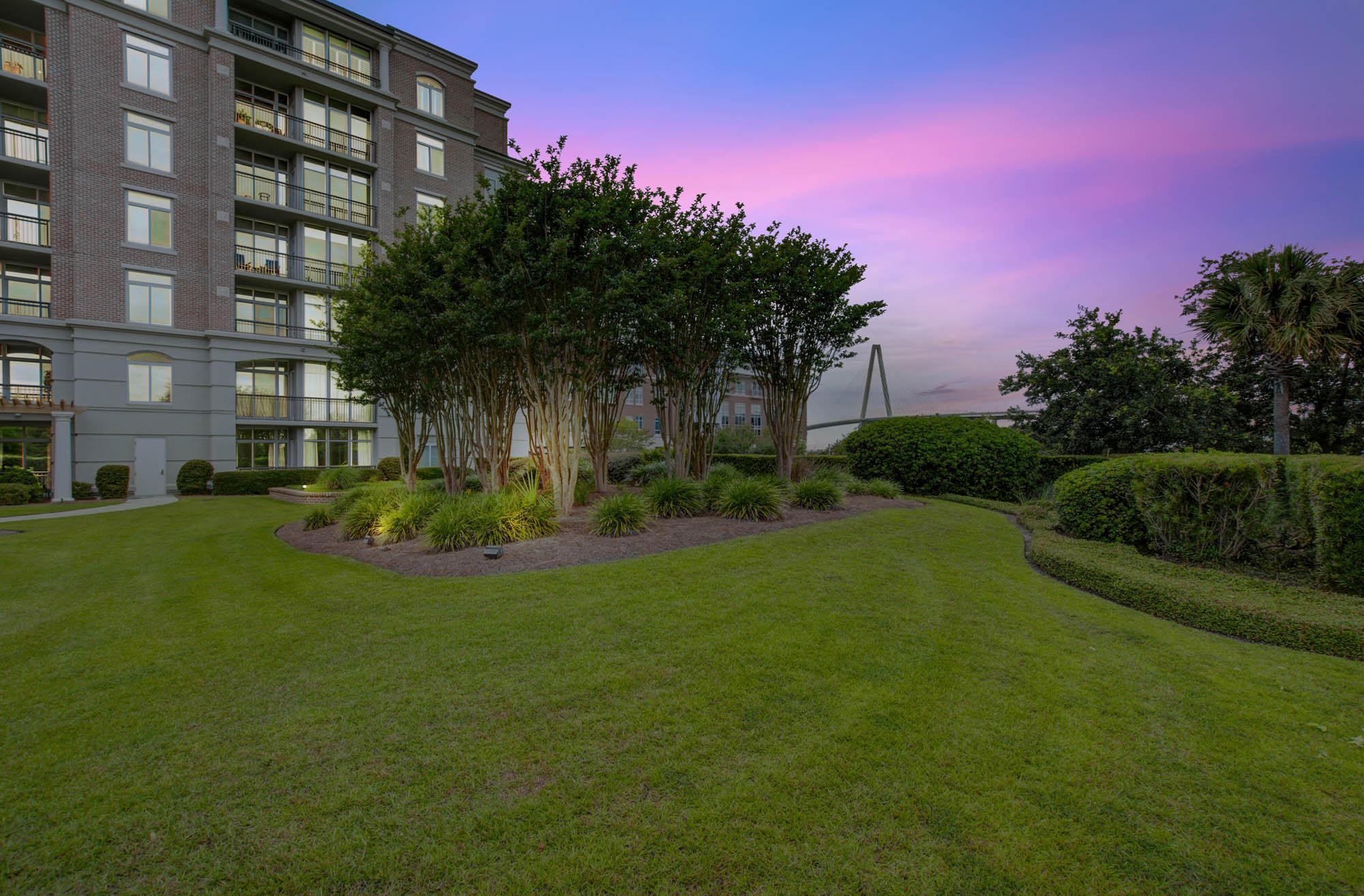 Renaissance On Chas Harbor Homes For Sale - 231 Plaza, Mount Pleasant, SC - 0