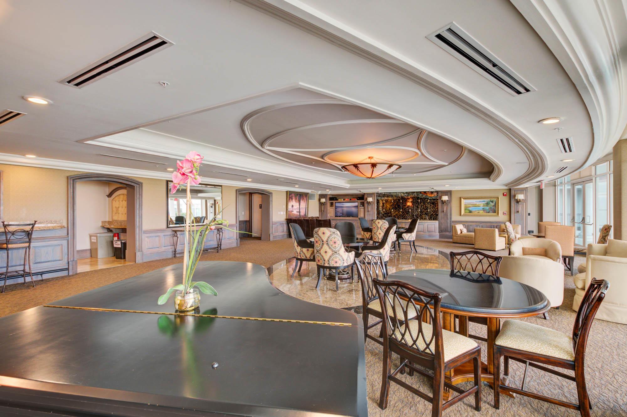 Renaissance On Chas Harbor Homes For Sale - 231 Plaza, Mount Pleasant, SC - 11