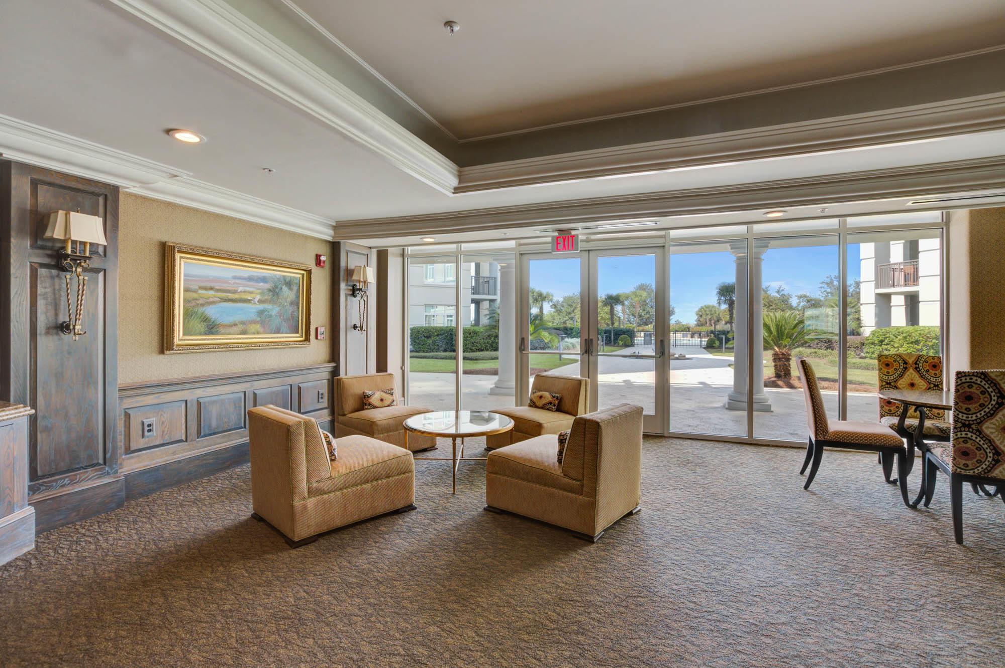 Renaissance On Chas Harbor Homes For Sale - 231 Plaza, Mount Pleasant, SC - 10