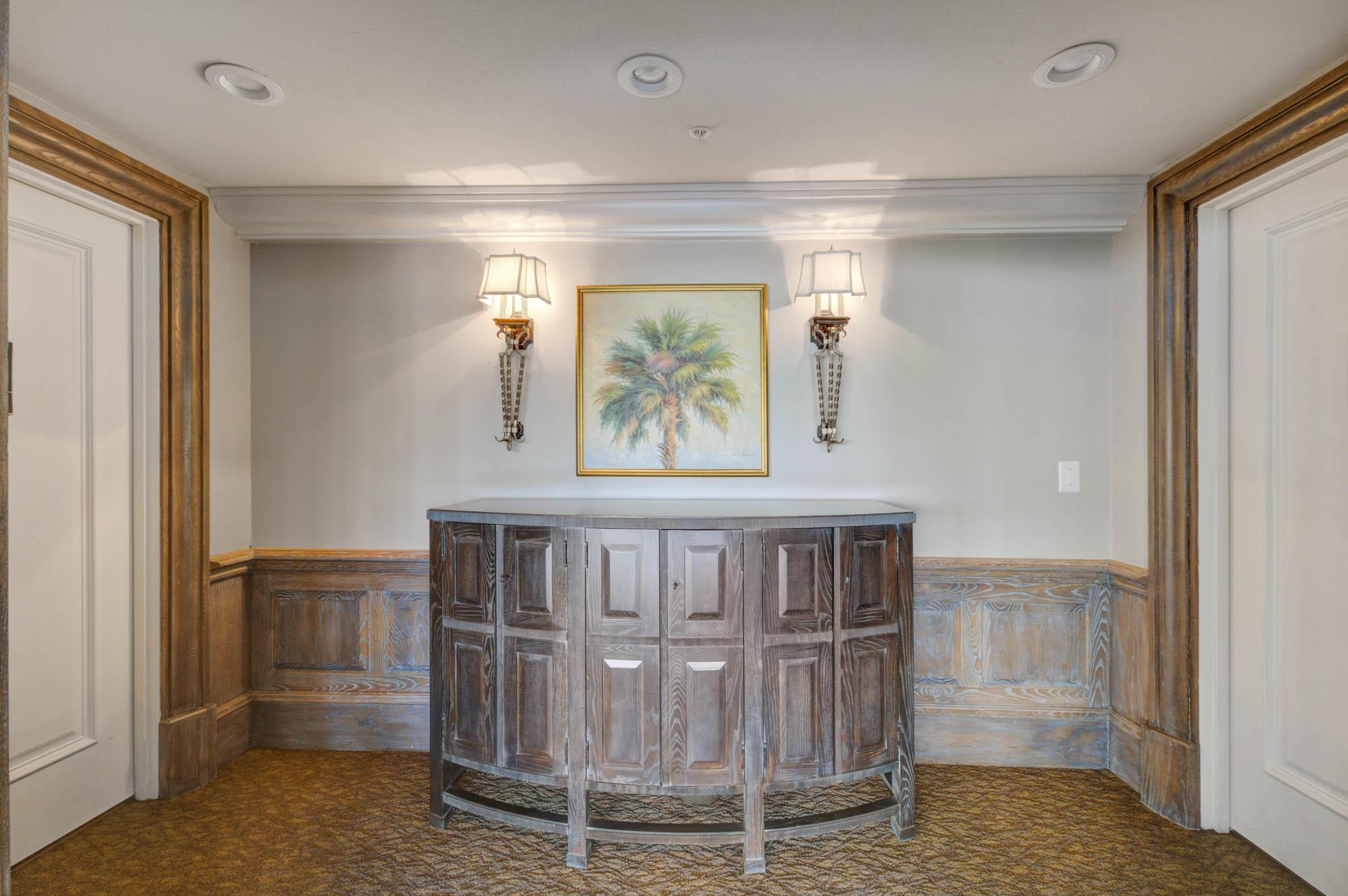 Renaissance On Chas Harbor Homes For Sale - 231 Plaza, Mount Pleasant, SC - 13