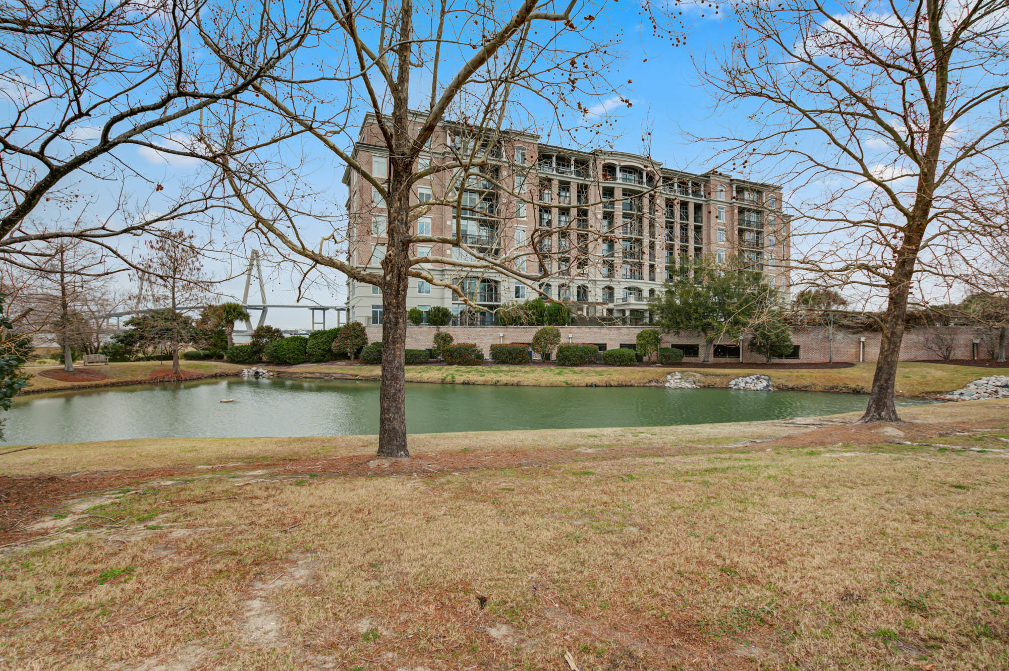 Renaissance On Chas Harbor Homes For Sale - 231 Plaza, Mount Pleasant, SC - 35