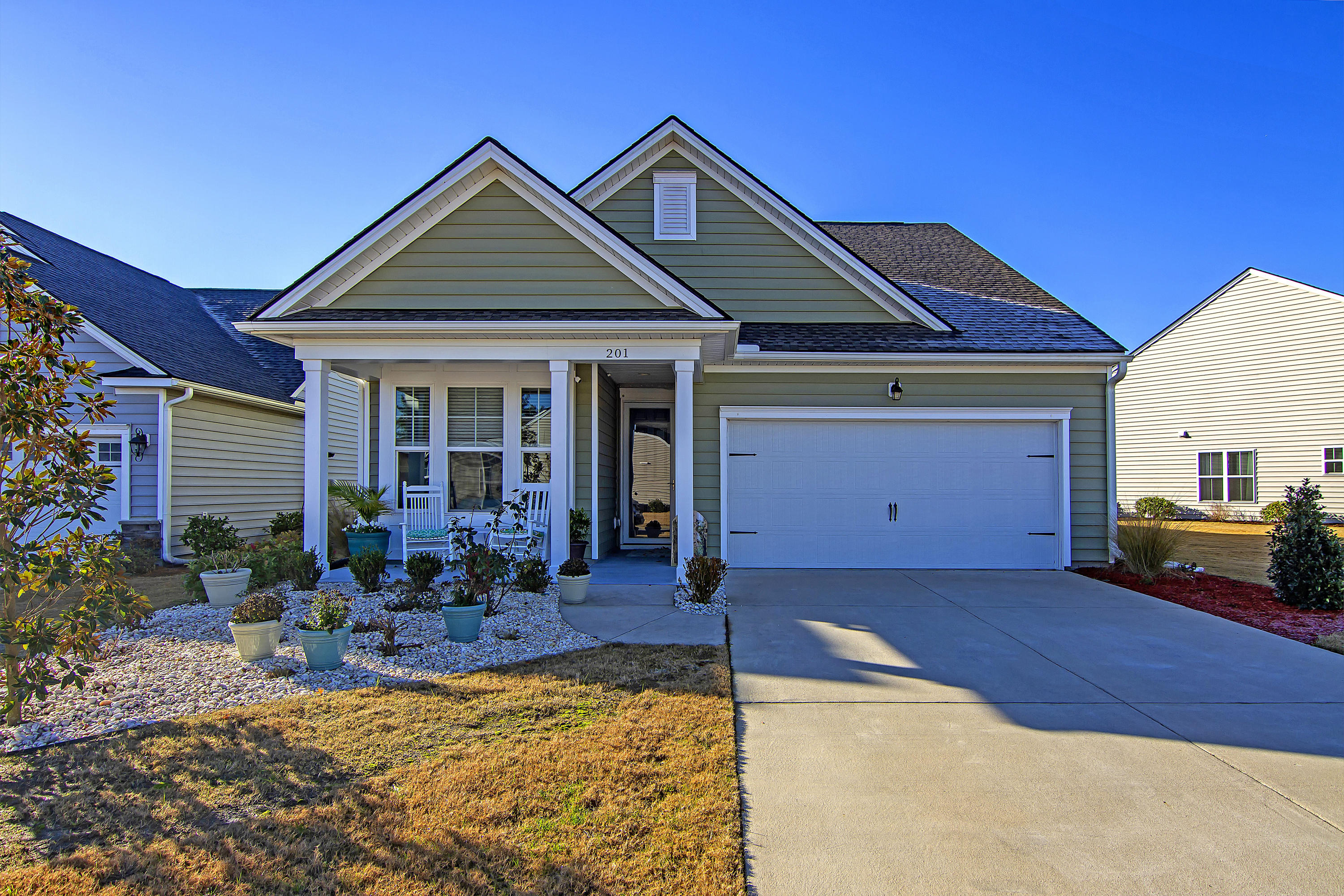 201 Fall Crossing Place Summerville, SC 29486
