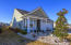 201 Fall Crossing Place, Summerville, SC 29486