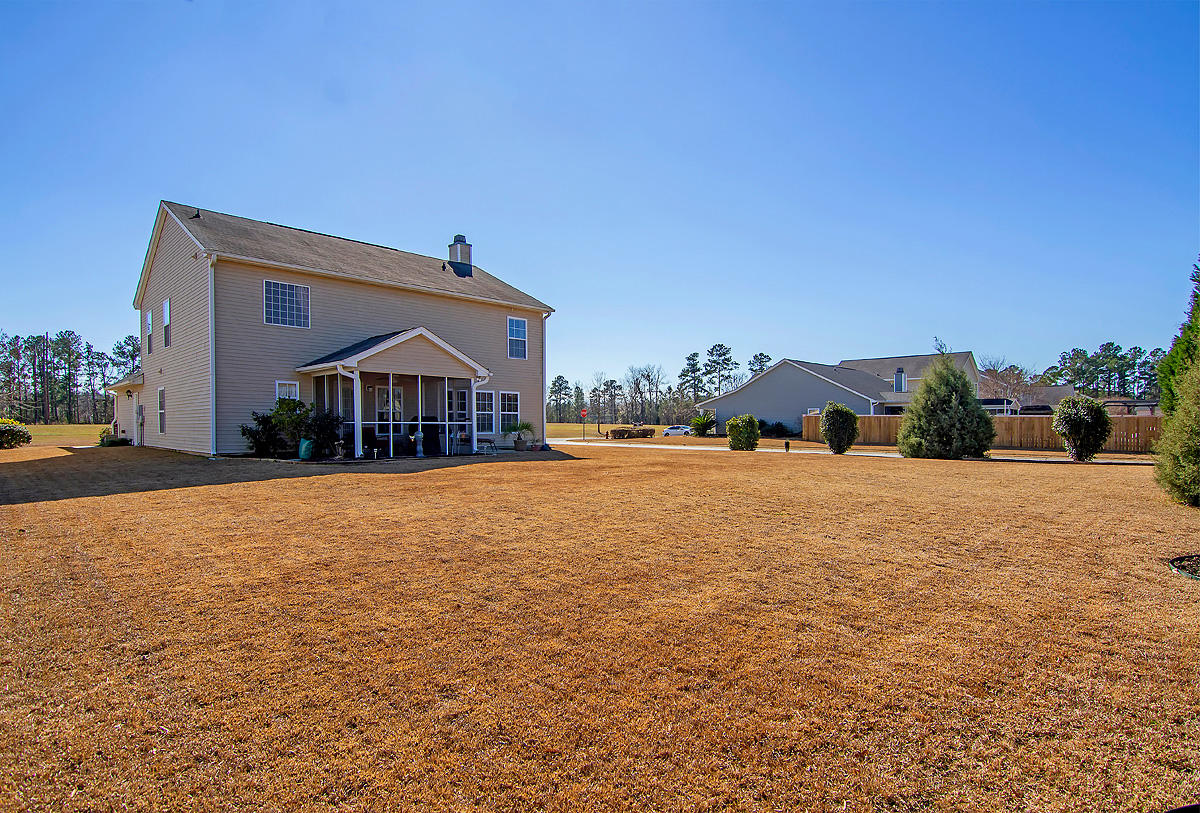 255 Clayburne Drive Goose Creek, SC 29445