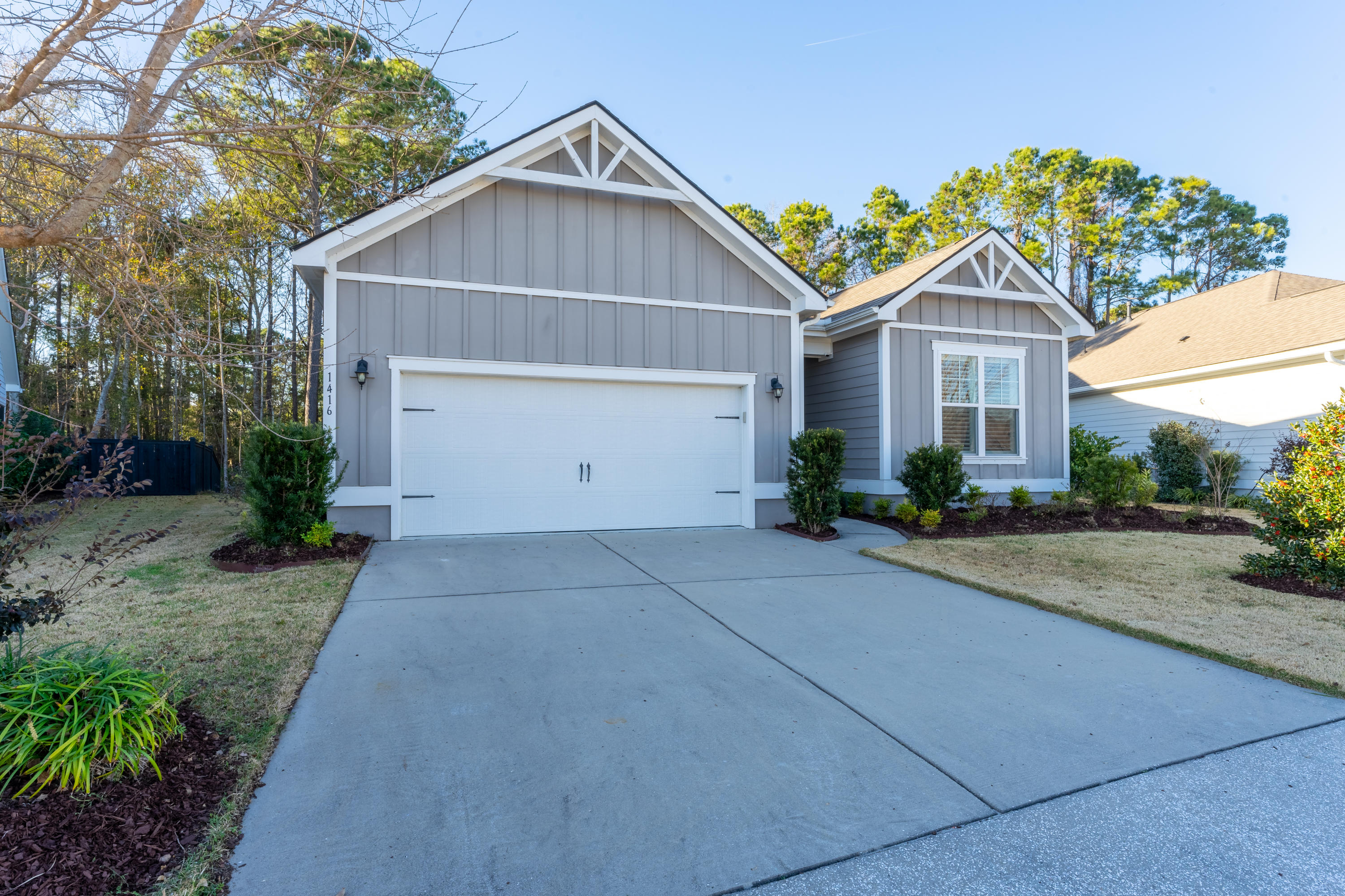 Oyster Point Homes For Sale - 1416 Longspur, Mount Pleasant, SC - 46