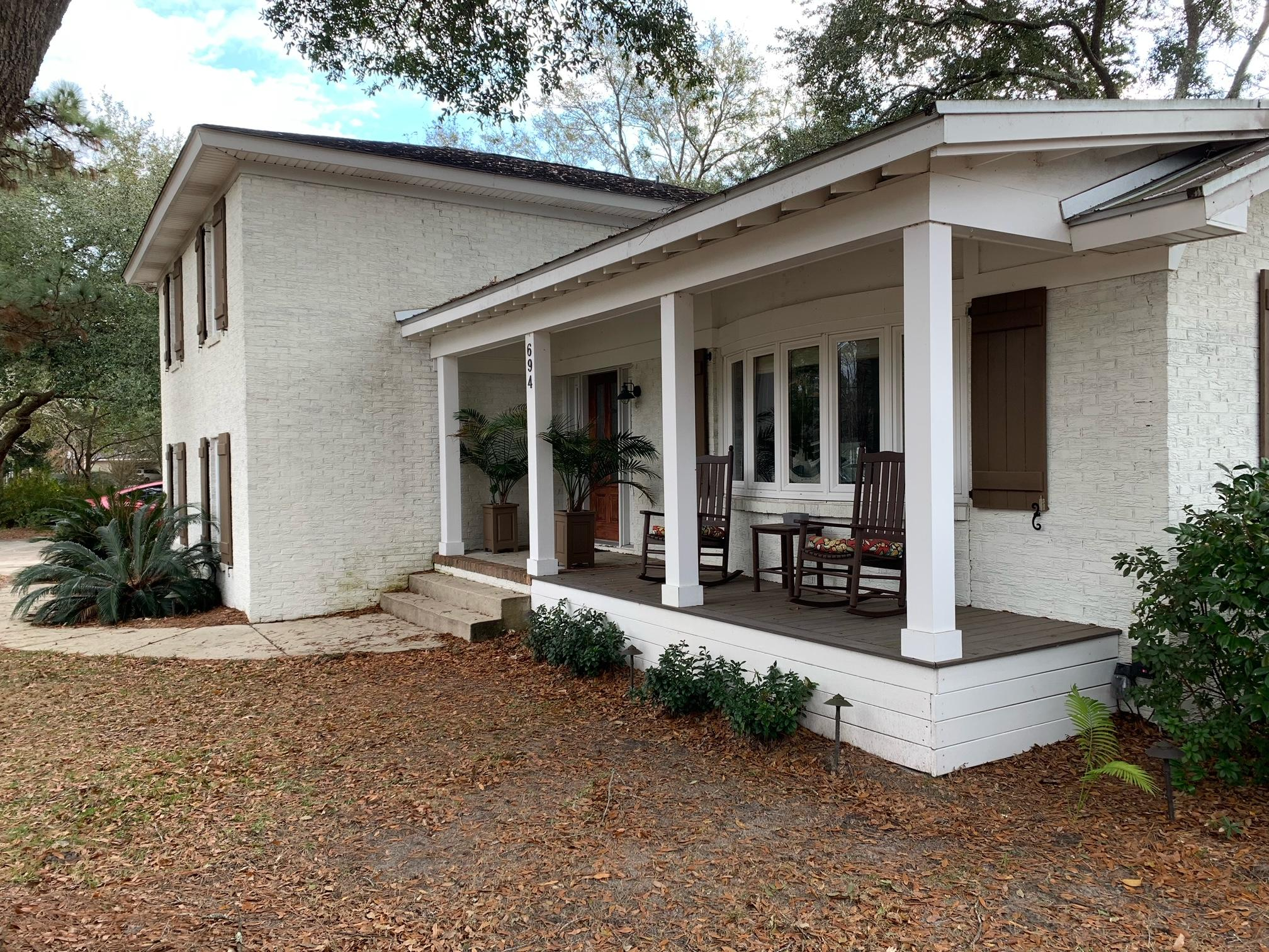 Cooper Estates Homes For Sale - 694 Pawley, Mount Pleasant, SC - 46