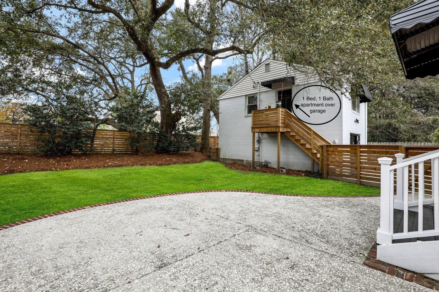 Avondale Homes For Sale - 57 Avondale, Charleston, SC - 9