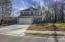 8894 Gable Street, North Charleston, SC 29406