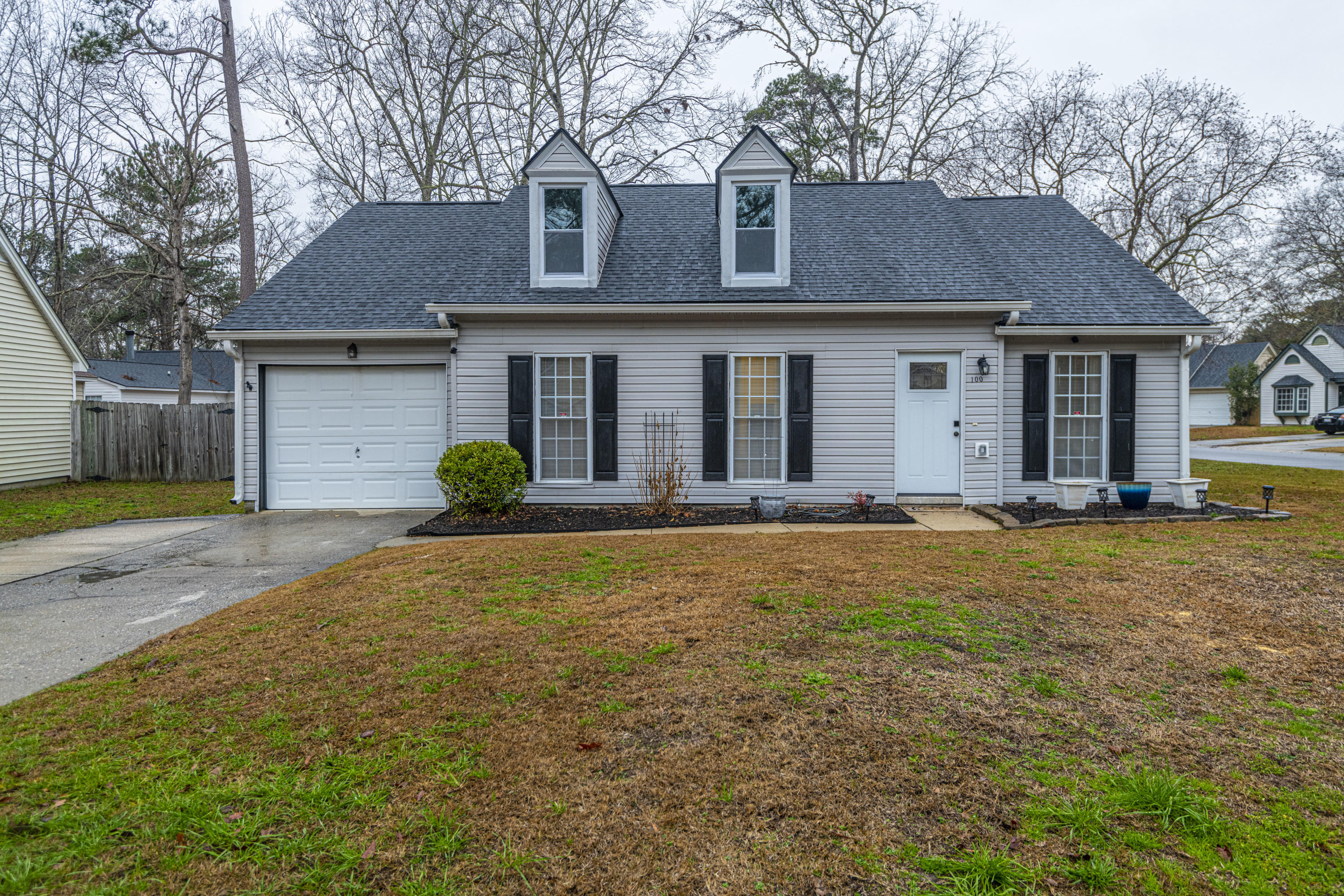 100 Bronwen Court Goose Creek, SC 29445