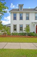189 Great Lawn Drive, Summerville, SC 29486