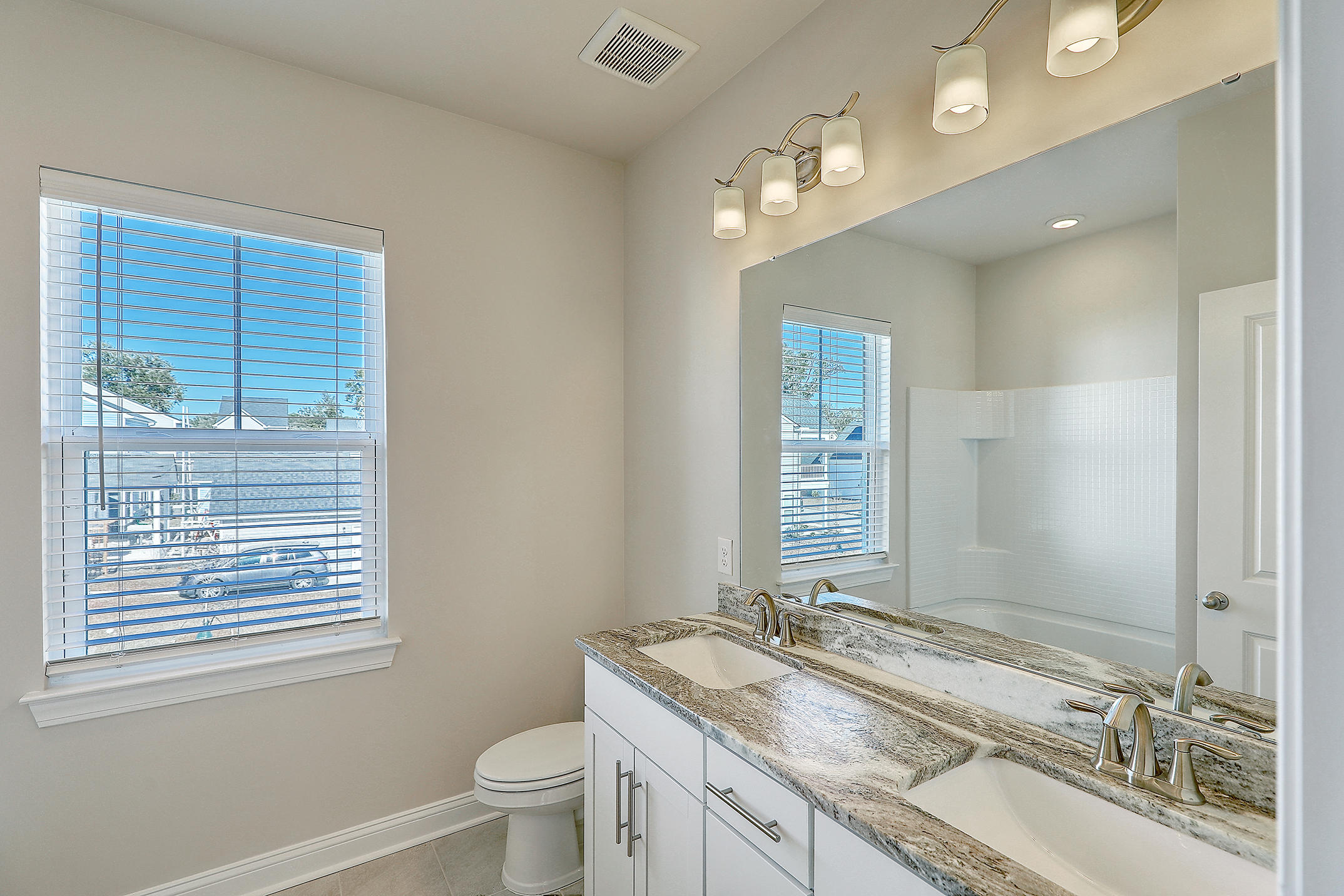 The Marshes at Cooper River Homes For Sale - 237 Rowans Creek, Charleston, SC - 42