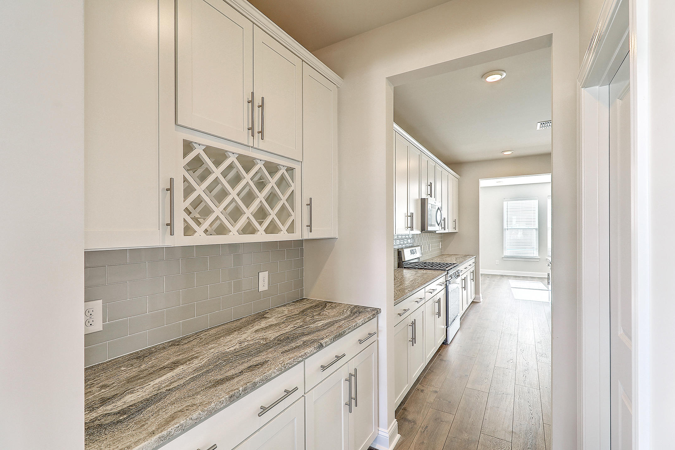 The Marshes at Cooper River Homes For Sale - 237 Rowans Creek, Charleston, SC - 32