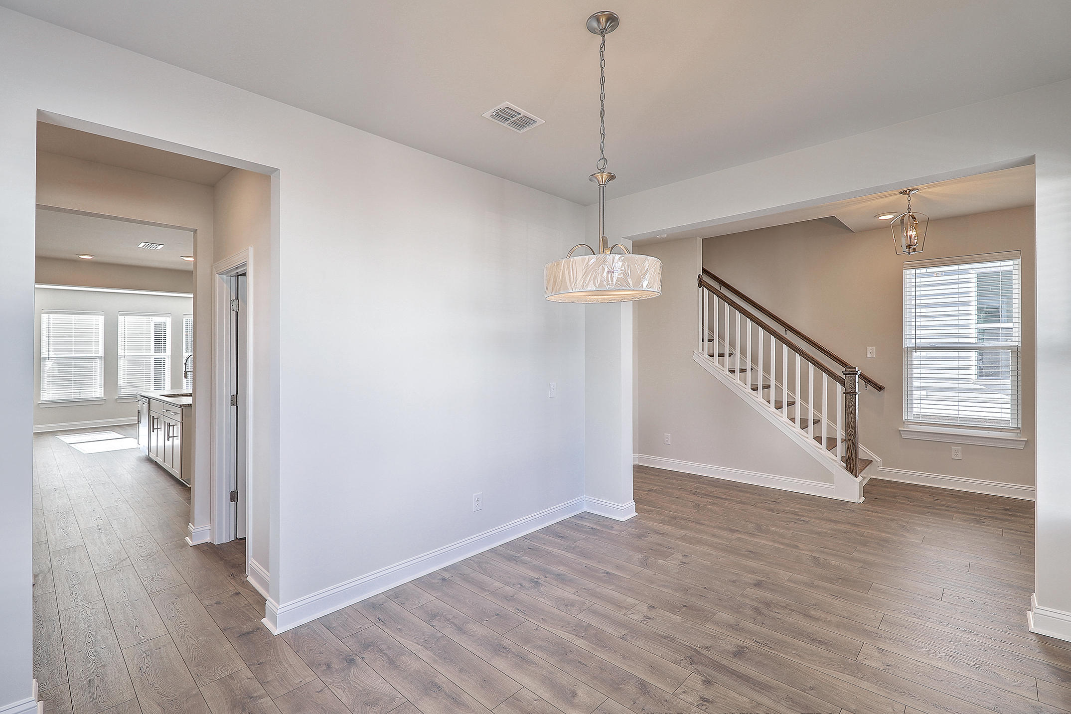 The Marshes at Cooper River Homes For Sale - 237 Rowans Creek, Charleston, SC - 33