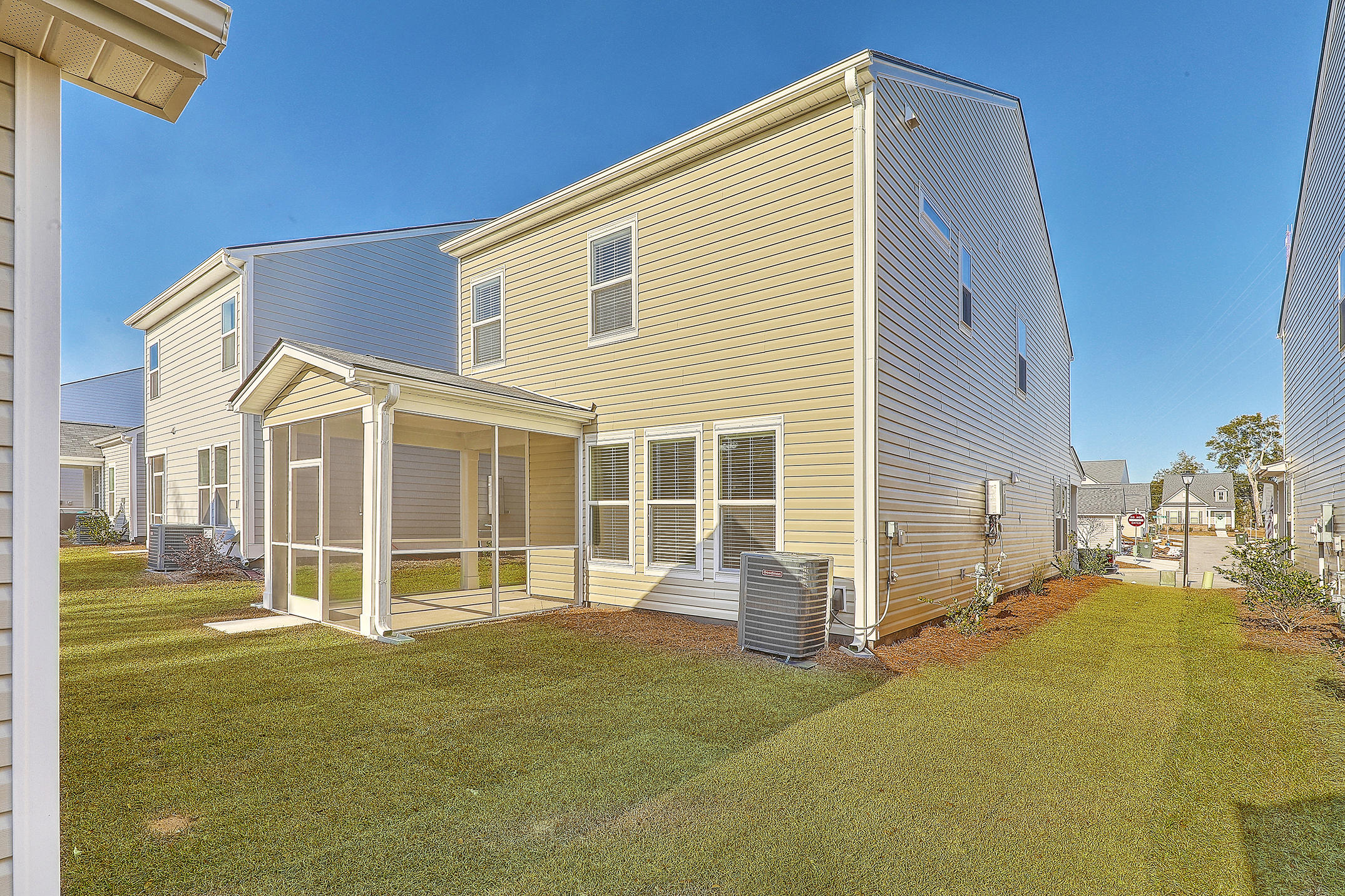 The Marshes at Cooper River Homes For Sale - 237 Rowans Creek, Charleston, SC - 37