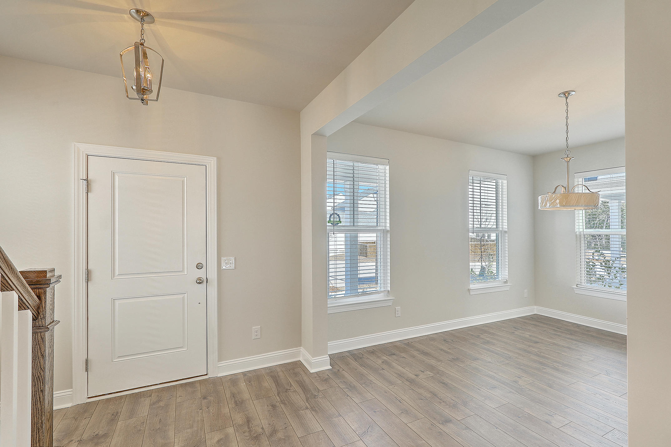 The Marshes at Cooper River Homes For Sale - 237 Rowans Creek, Charleston, SC - 36