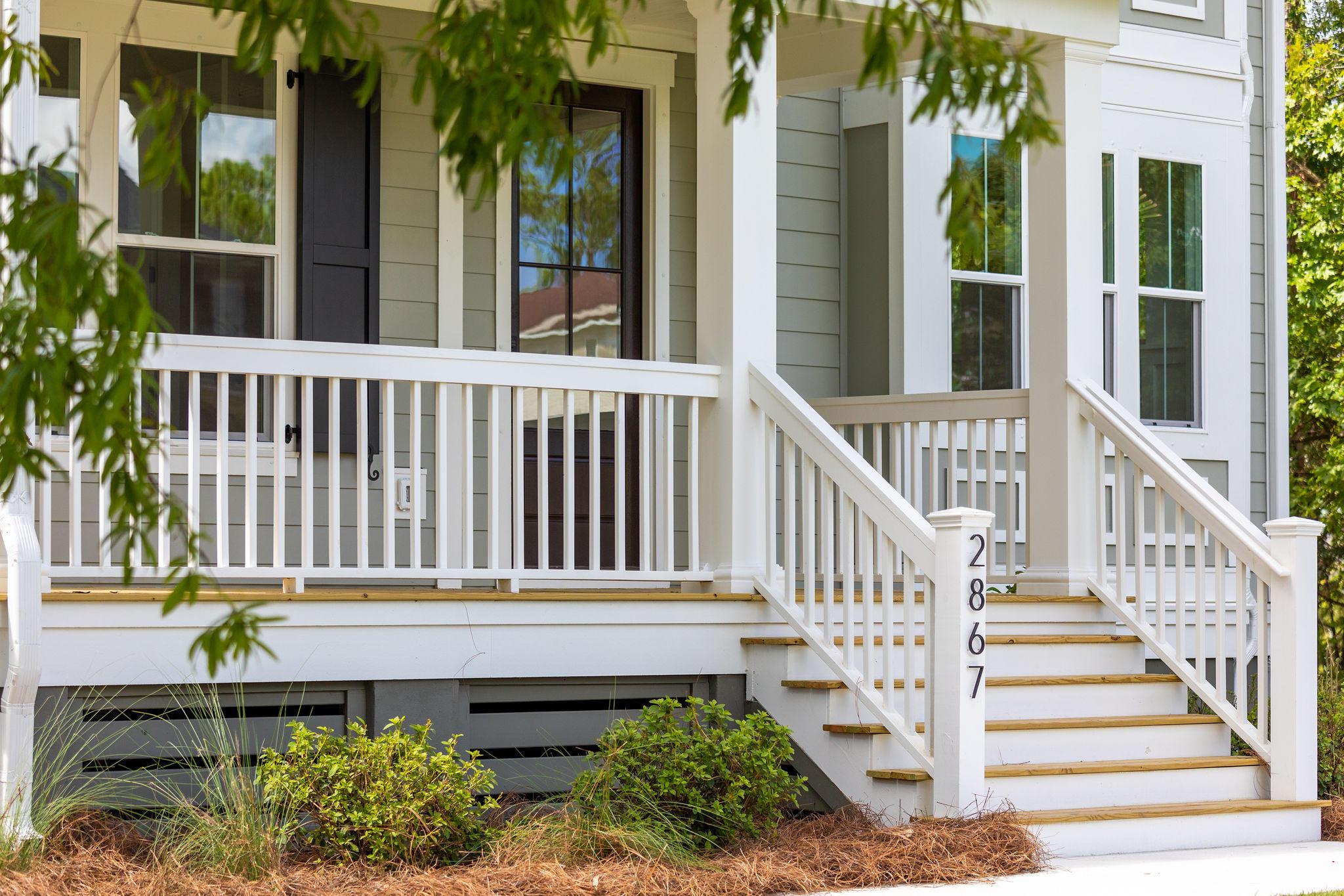 Park West Homes For Sale - 2291 Middlesex, Mount Pleasant, SC - 46