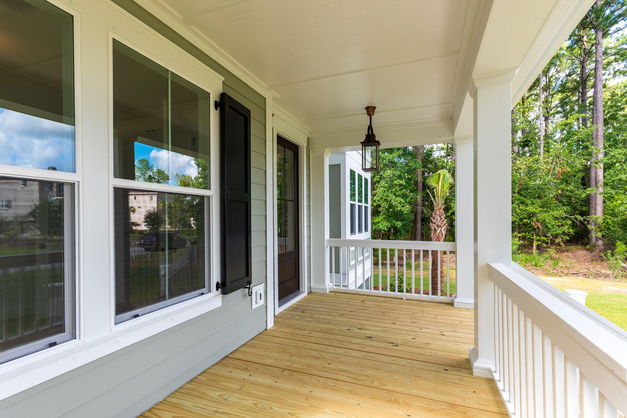 Park West Homes For Sale - 2291 Middlesex, Mount Pleasant, SC - 47