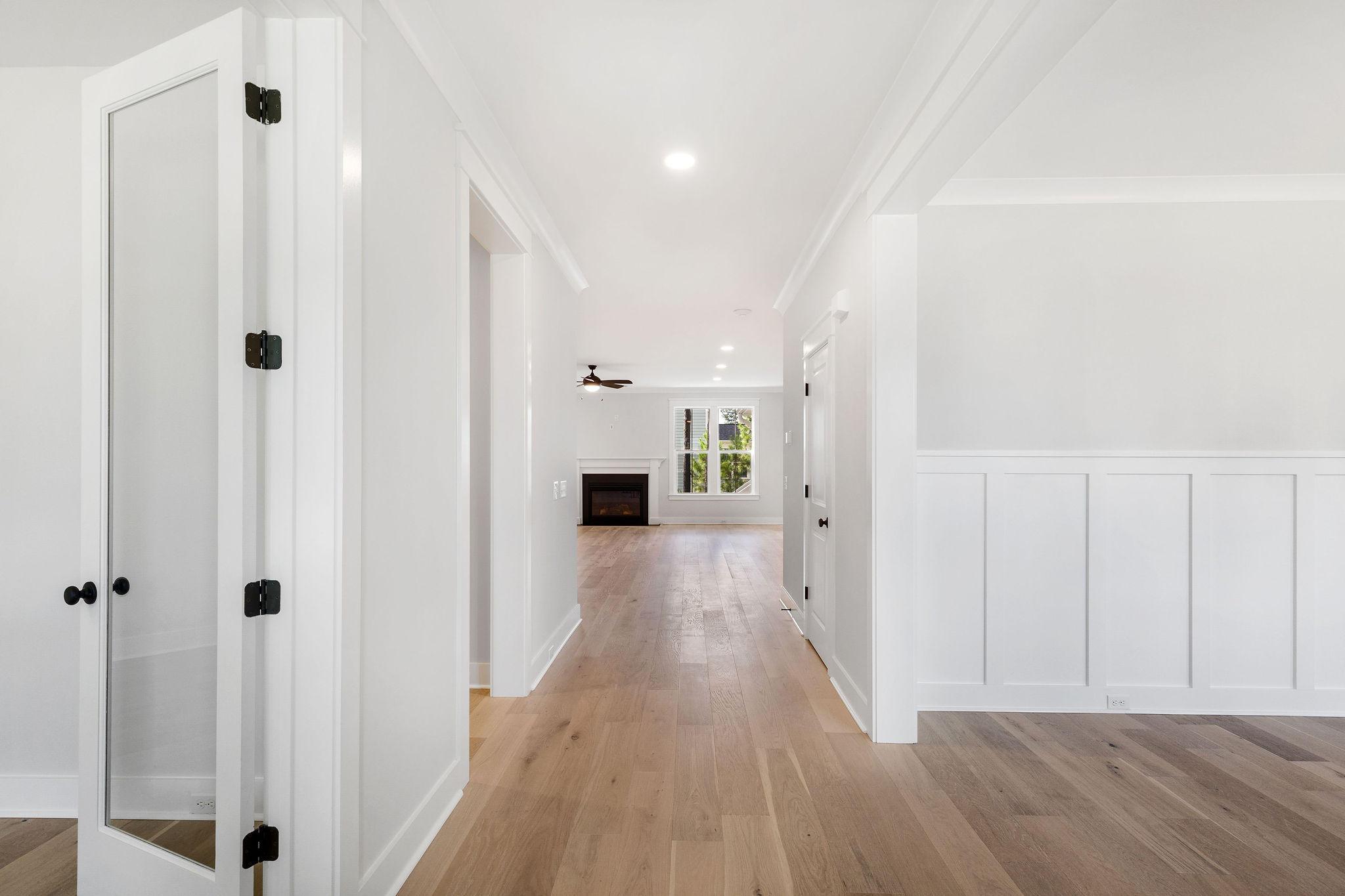 Park West Homes For Sale - 2291 Middlesex, Mount Pleasant, SC - 48