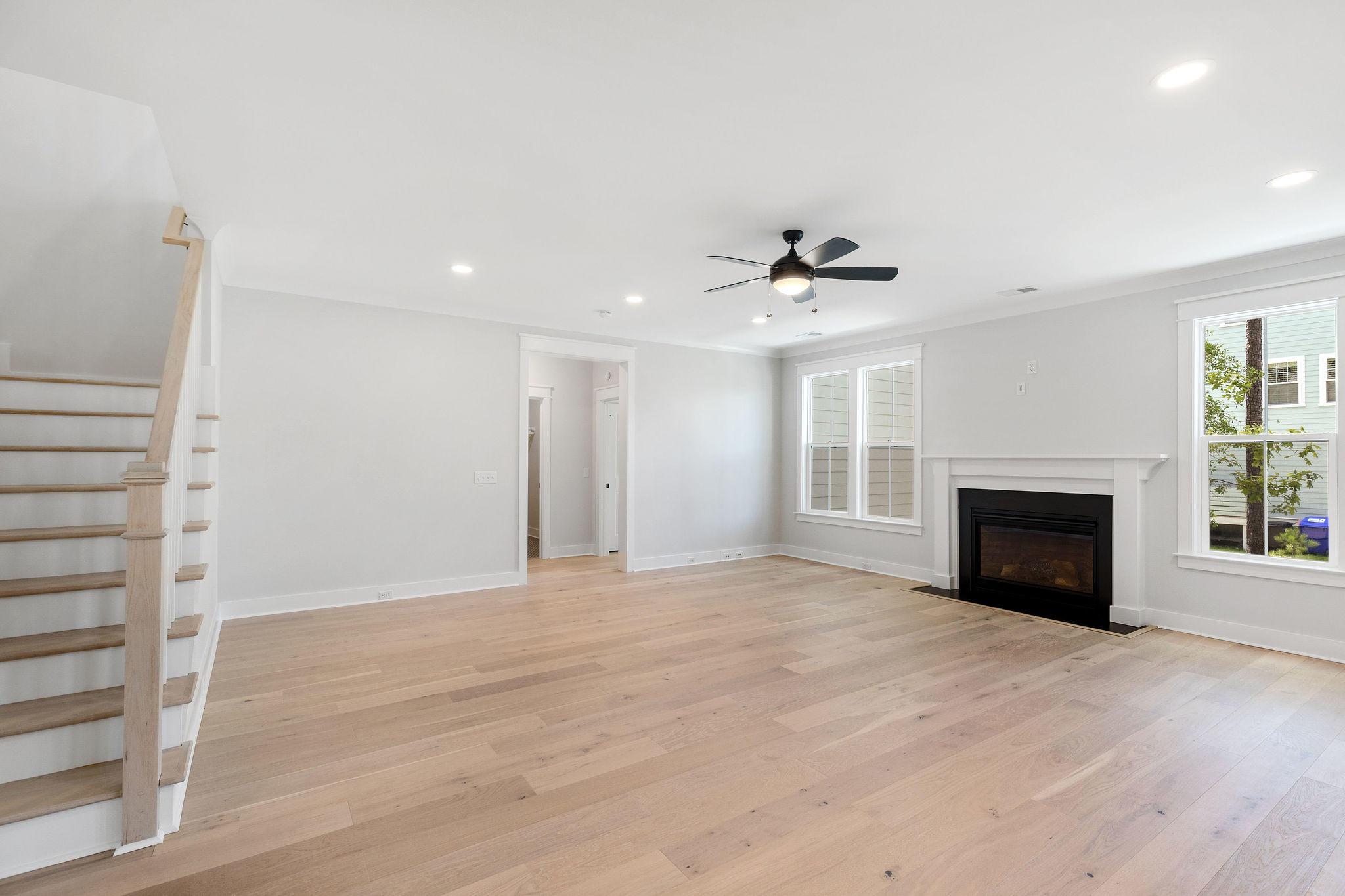 Park West Homes For Sale - 2291 Middlesex, Mount Pleasant, SC - 49