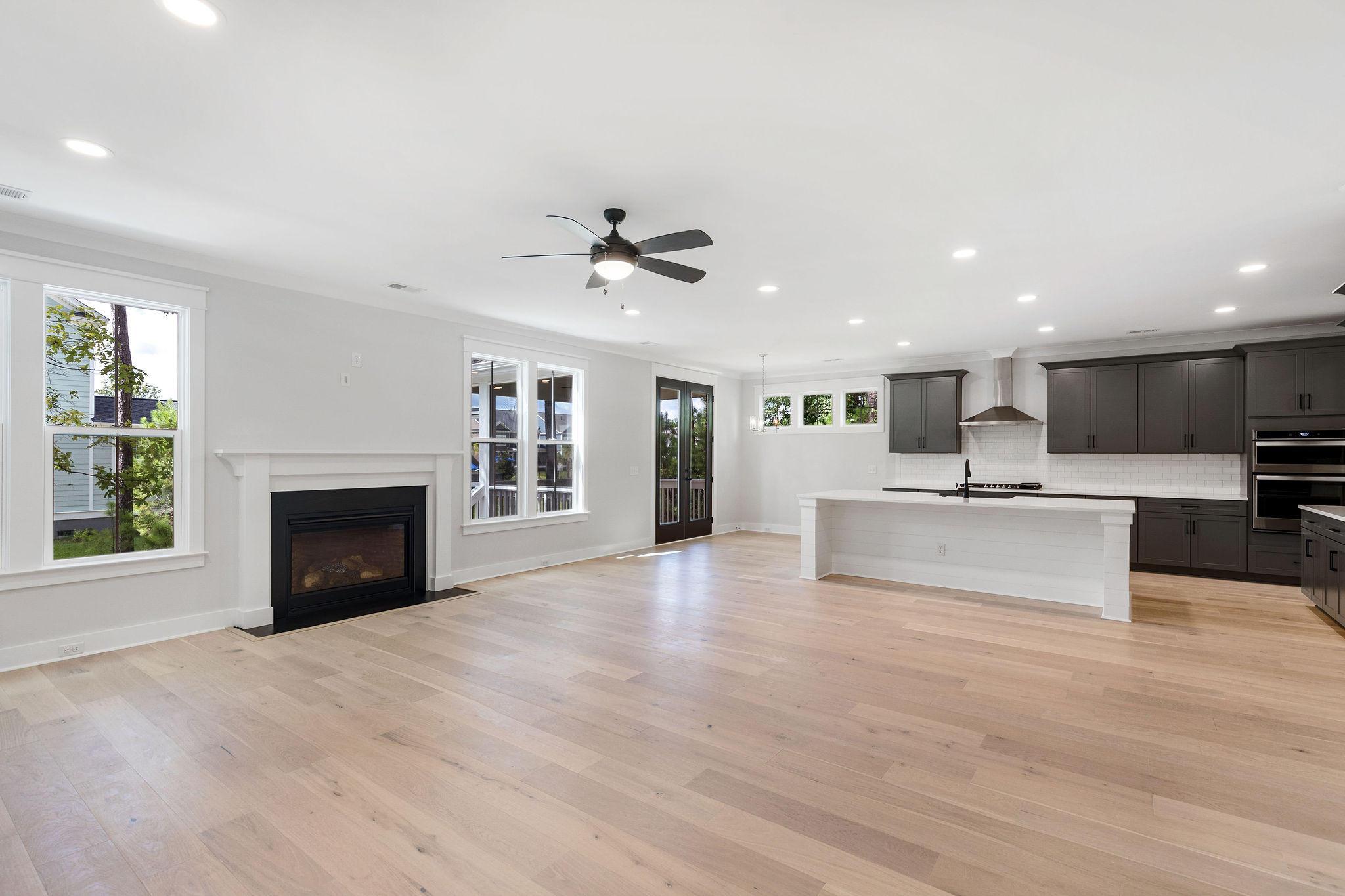 Park West Homes For Sale - 2291 Middlesex, Mount Pleasant, SC - 50