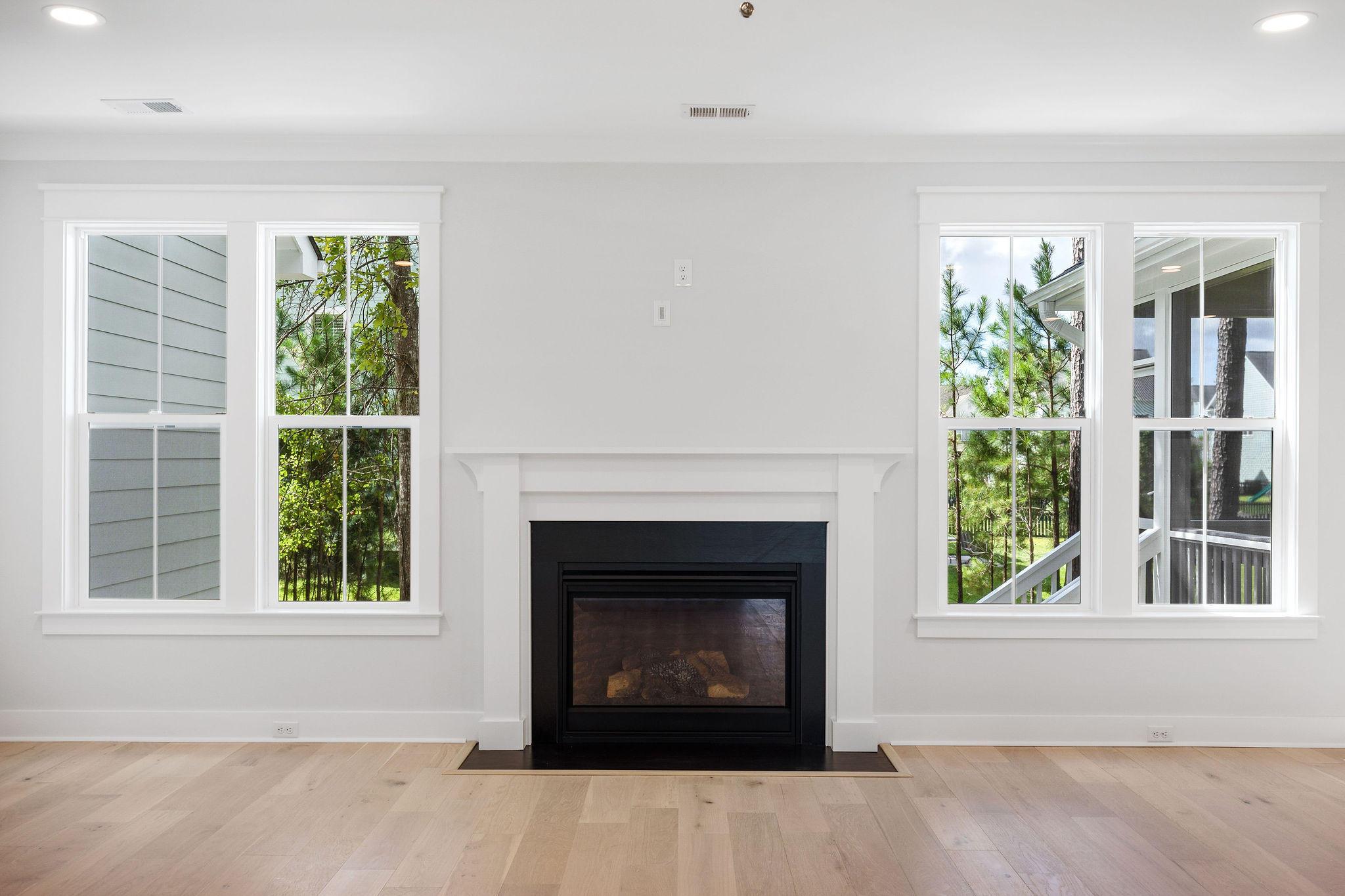 Park West Homes For Sale - 2291 Middlesex, Mount Pleasant, SC - 51