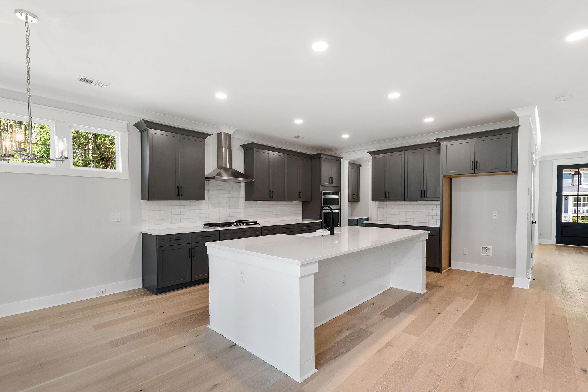 Park West Homes For Sale - 2291 Middlesex, Mount Pleasant, SC - 53