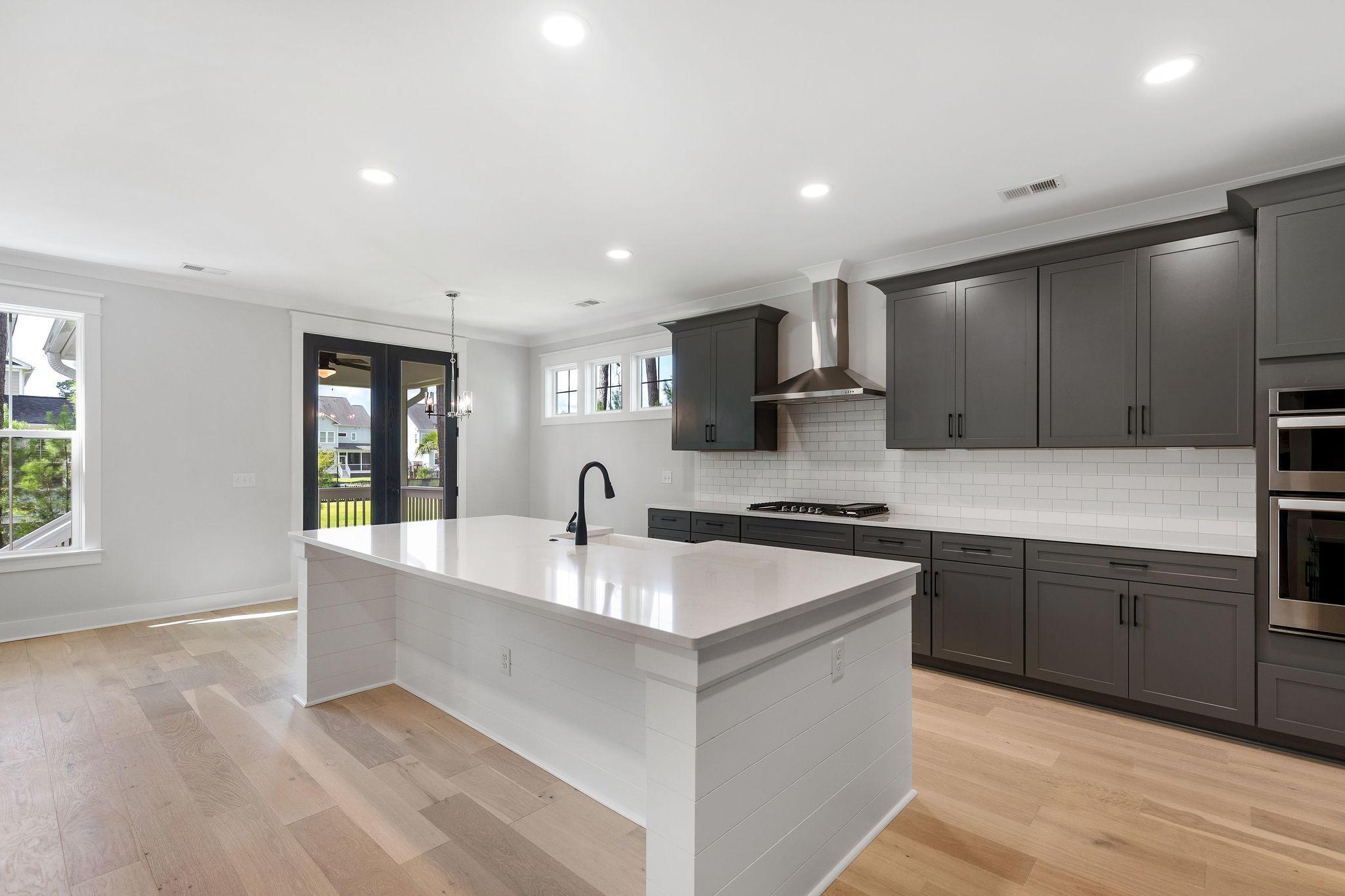Park West Homes For Sale - 2291 Middlesex, Mount Pleasant, SC - 54