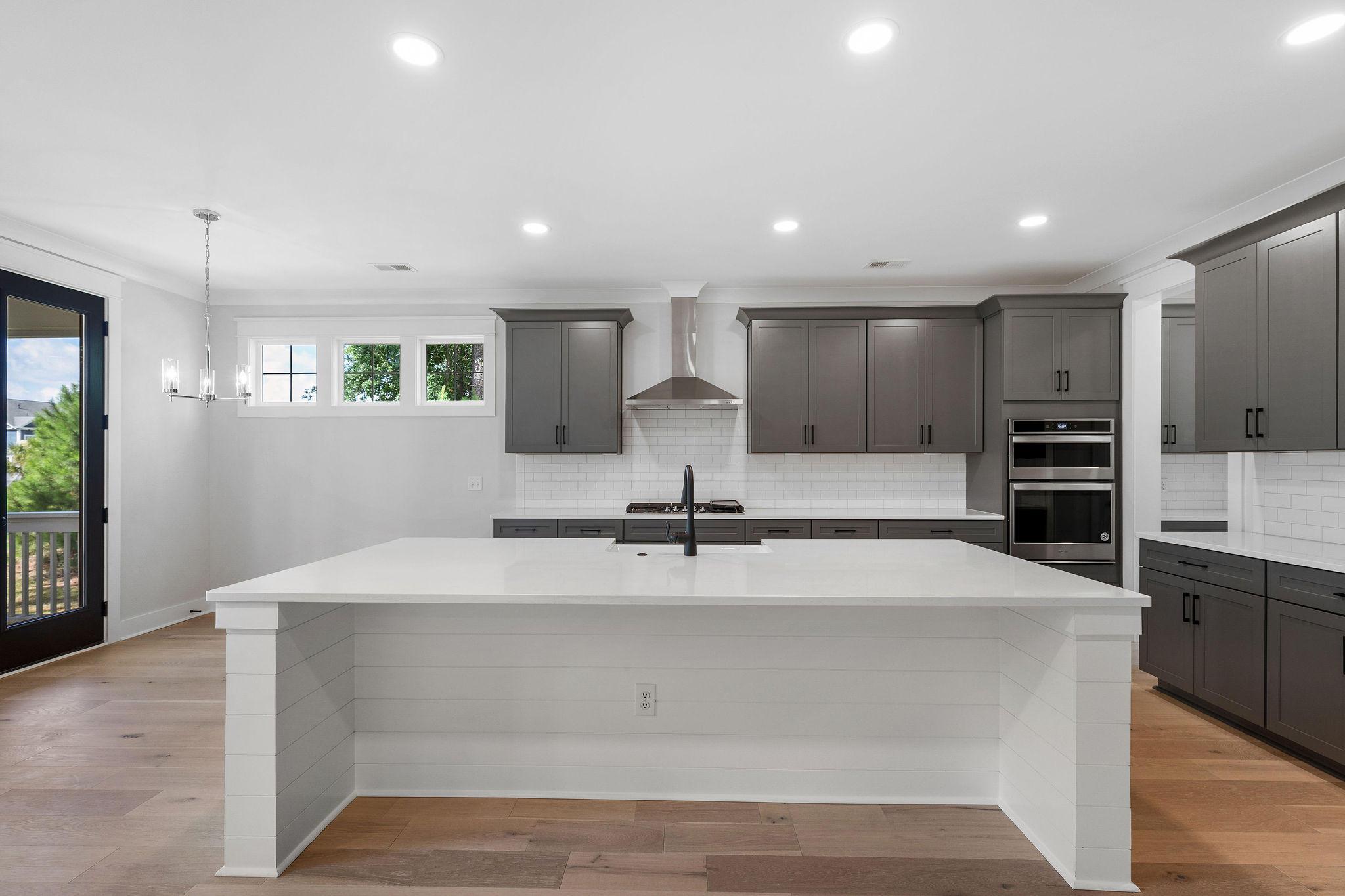 Park West Homes For Sale - 2291 Middlesex, Mount Pleasant, SC - 55