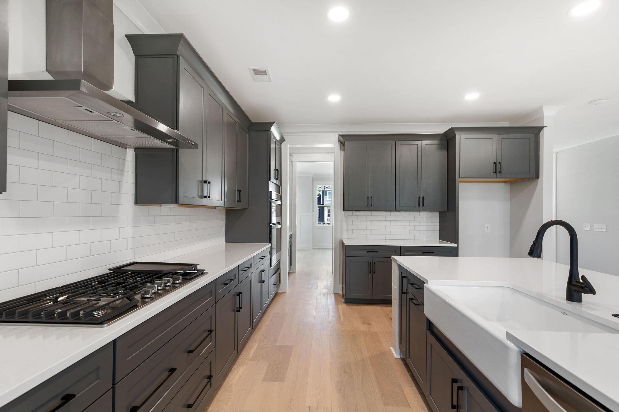 Park West Homes For Sale - 2291 Middlesex, Mount Pleasant, SC - 57